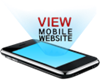 View Mobile Site